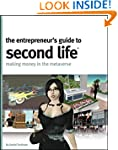 The Entrepreneur's Guide to Second Li...