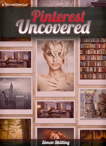 Pinterest Uncovered