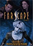 Farscape Season 3, Collection 5