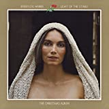 Emmylou Harris Light of the Stable [VINYL]