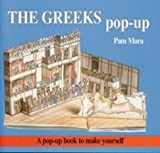 Greeks (Ancient Civilisations Pop-Ups)