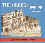 Greeks (Ancient Civilisations Pop-Ups)