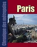 echange, troc Magalie Guilpain, Monique Des Cars, Jean Des Cars - Chronique de la ville de Paris