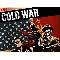Cold War Season 1