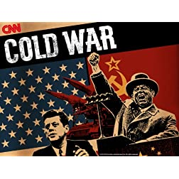 Cold War Season 1