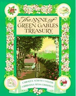 Anne of Green Gables: Study Questions & Essay Topics