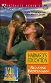 Harvard&#39;s Education