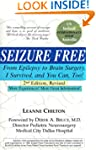 Seizure Free: From Epilepsy to Brain...