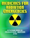 Medicines for Radiation Emergencies:...