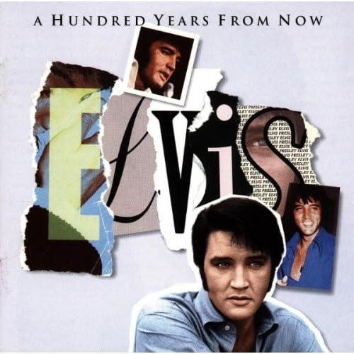 Amazon.com: Elvis Presley: Essential Elvis Vol. 4: A Hundred Years