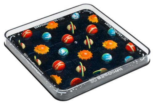 Picture of Toysmith 3D Squares - Celestial (B000A32ONS) (3D Puzzles)