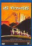 echange, troc Les Virtuoses [Édition Spéciale]