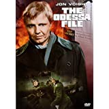 The Odessa File [Import USA Zone 1]par Maximilian Schell