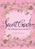 echange, troc Secret Garden - Ultimate Secret Garden