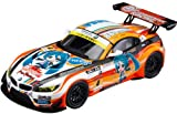  and Future Stars Project mirai GSR ProjectMirai BMW 2012ver. (1/32 ABS)