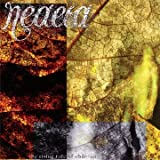 "The Rising Tide of Oblivionvon ""Neaera"""