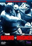 Frank Bruno Vs Joe Bugner - The Final Word [DVD]