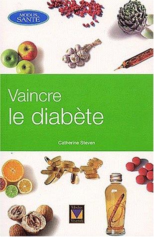 de diabète