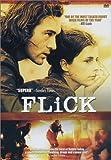 Flick [Reino Unido] [DVD]