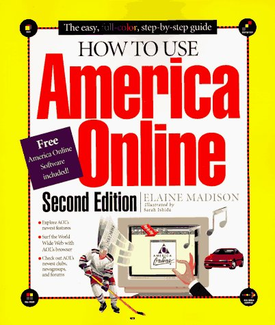 how-to-use-america-online