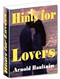 Hints for Lovers