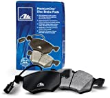 ATE AT691 PremiumOne Disc Brake Pad Set