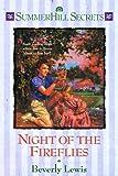 Night of the Fireflies