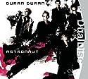 Duran Duran - Astronaut [Dual-Disc]