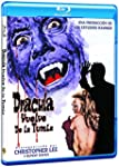 Dr�cula Vuelve De La Tumba [Blu-ray]