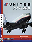 United Airlines Boeing 777 [DVD][US Import]
