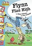 Flynn Flies High (Hopscotch) (0749648899) by Robinson, Hilary