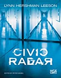 img - for Lynn Hershman Leeson: Civic Radar book / textbook / text book