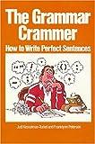 The Grammar Crammer (0809256541) by Kesselman-Turkel, Judi