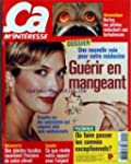 CA M INTERESSE [No 251] du 01/01/2002...