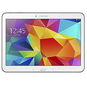 samsung galaxy tab 4 tablette tactile 10 16 go wi fi. Black Bedroom Furniture Sets. Home Design Ideas