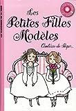 echange, troc Comtesse de Ségur - Comtesse de Ségur, Tome 2 : Les petites filles modèles