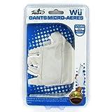 echange, troc Logic 3-Paire de Gants Micro-Aérés anti transpiration - pour Nintendo Wii
