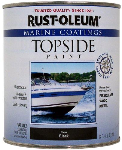 rust-oleum-207006-marine-topside-paint-black-1-quart