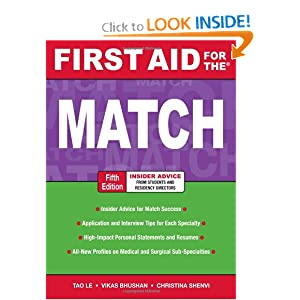 First Aid for The MATCH Free Download 51MVAuf576L._BO2,204,203,200_PIsitb-sticker-arrow-click,TopRight,35,-76_AA300_SH20_OU01_