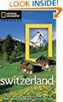 National Geographic Traveler: Switzer...