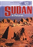 Sudan in Pictures (Visual Geography Series)