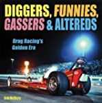 Diggers, Funnies, Gassers, and Altere...