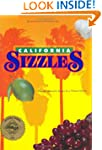 California Sizzles: Easy and Distinct...