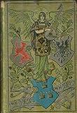 img - for Tres Poesias: El Angel de la Muerte - Cancion de la Campana - Ep stola Moral (Spanish Edition) book / textbook / text book