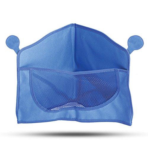 bula-baby-portagiochi-ad-angolo-da-bagno-dotato-di-ventose-robuste-per-tenerlo-fermo-al-suo-posto-il