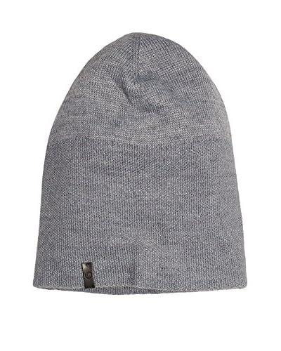 bugatti Cappellino [Grigio Medio]