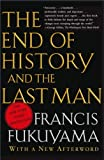 img - for The End of History and the Last Man book / textbook / text book
