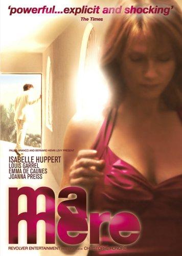 films erotici italiani iscrizione lovepedia