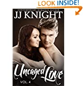 JJ Knight (Author) (198)Download:   $2.99