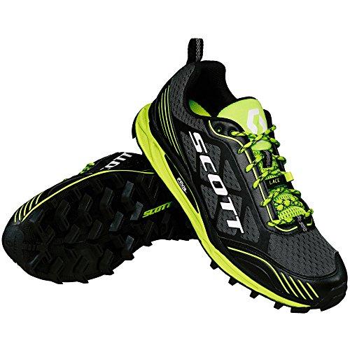 scott-running-zapatilla-kinabalu-supertrac-black-green-8-usa